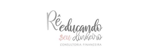REEDUCANDO SITE .png