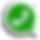 Marcar consulta Nutricionista pelo WhatsApp