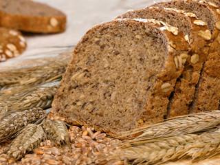 Como saber se o seu pão é integral de verdade?