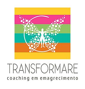 transformare coaching em emagrecimento