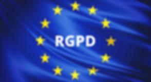 RGPD-logo.png
