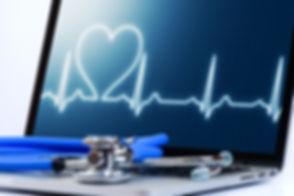 r4529_12_telemedecine_stetoscope_sur_ord