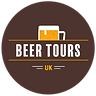 Beer Tours UK Logo.png