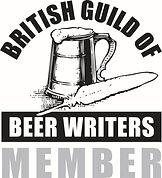 Beer Guild image002 - Copy.jpeg