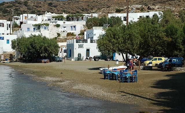 faros-village-1.jpg