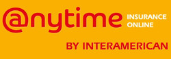 advertorial-anytime