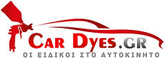 CAR-DYES_LOGO.jpg