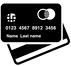 217-2179403_credit-cards-icon-card-credi