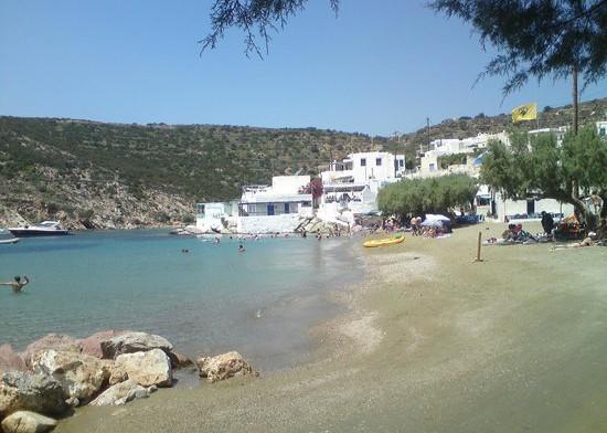 faros-beach.jpg