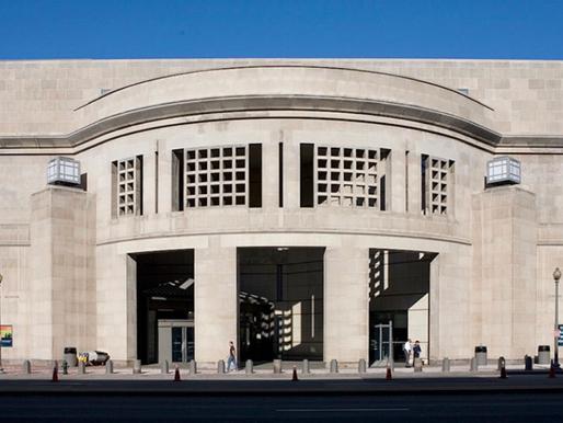 U.S. Senate Unanimously Passes Maloney Holocaust Education Bill