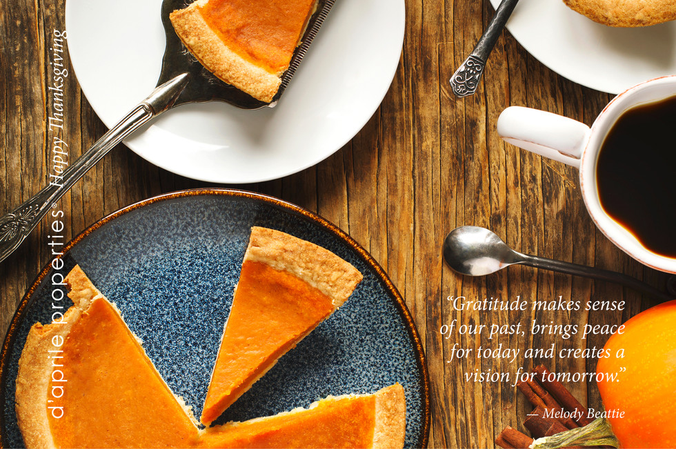 FB_Thanksgiving.jpg
