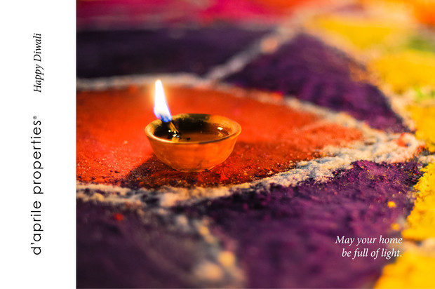 DAP_FB_Diwali.jpg