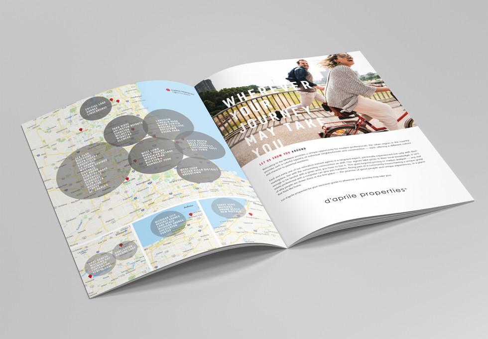 Relocation Brochure
