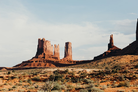 Colorado_Arizona_July2017_-123.jpg