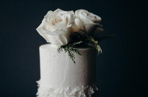 Cake2017_1-6.jpg