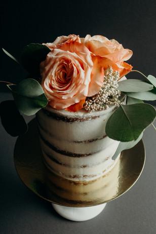 Cake_2017_7.jpg
