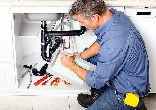 lemont plumbing