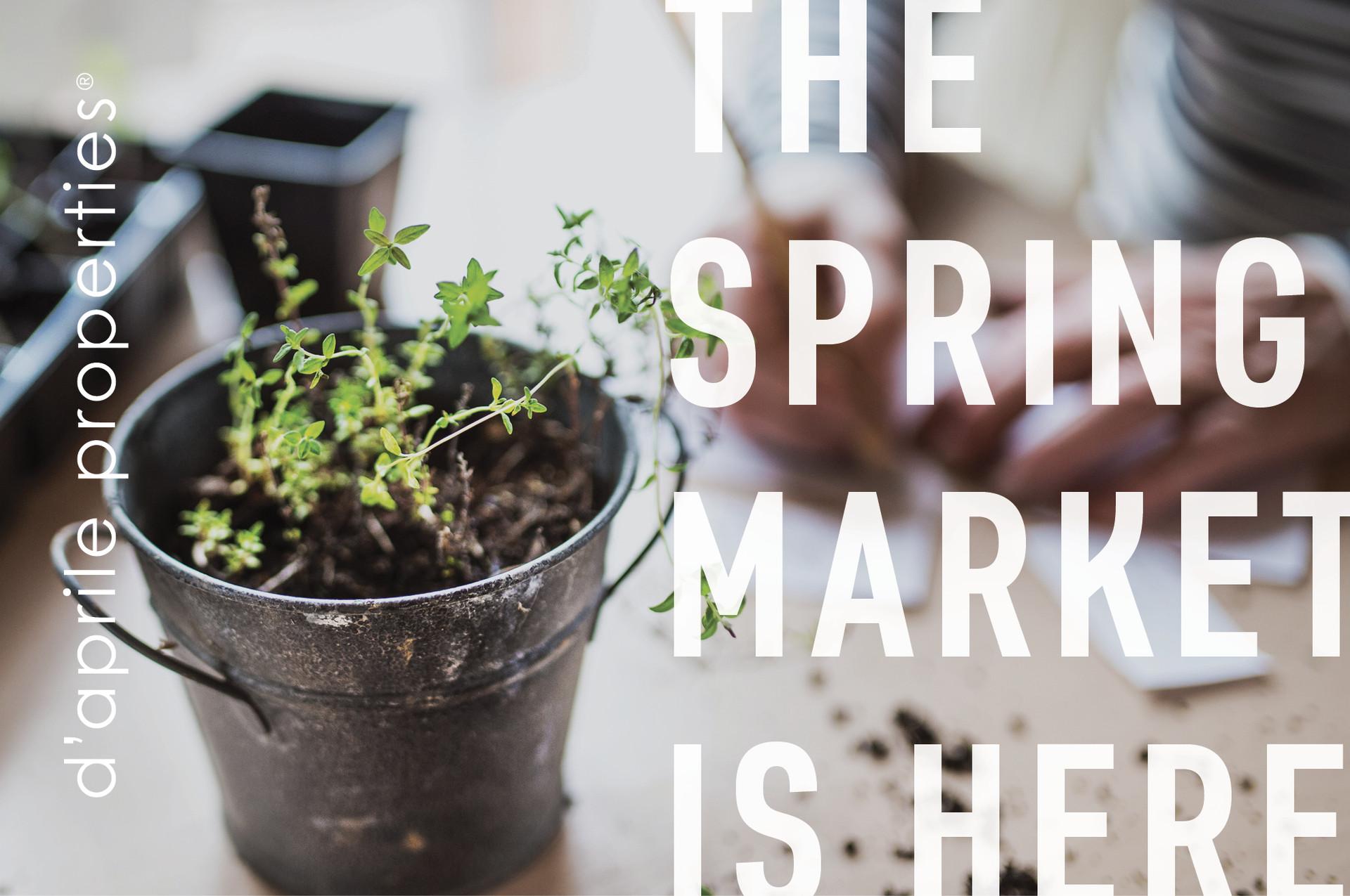 SpringMarket_2019.jpg