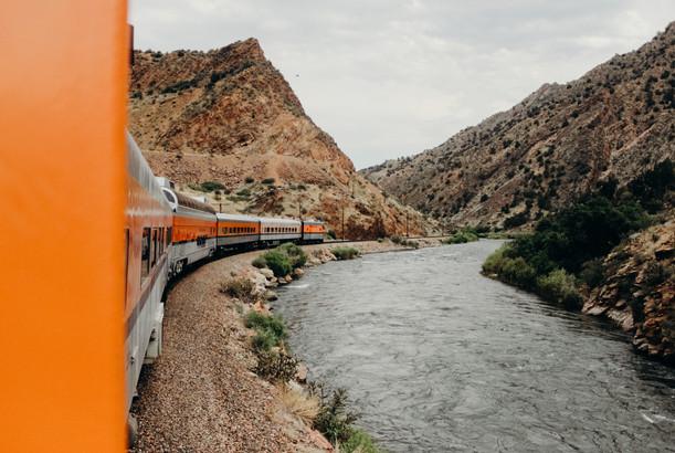 Colorado_Arizona_July2017_-50.jpg