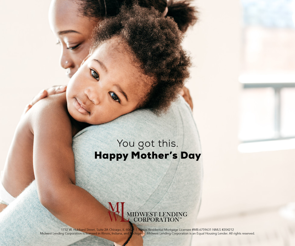 FBK_MWL_MothersDay_2018_.jpg