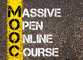 Massive Open Online Courses: Current and Future Trends in Biomedical Sciences