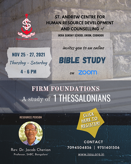 ISSU Bible study - 1 Thessalonians (1).png