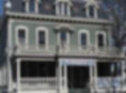 scda_house10_modified.jpg