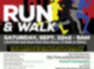 SCDAA_RunWalk8_3.png