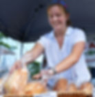 bread lady.jpg
