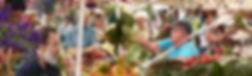 WP Market Panorama.jpg