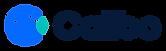 Calibo_logo (2).png