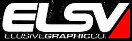 ELSV-site-header.png