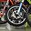 Thumbnail: Gas Gas & Beta SM PRO PLATINUM WHEEL SET