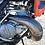 Thumbnail: VHM Cylinder Head / 250cc