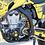 Thumbnail: Lectron Carburetors // Two & Four Strokes