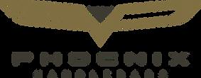 Phoenix+Handlebars+Logo.png
