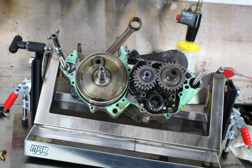 CR500 Engine Dry Side (1).jpg