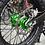 Thumbnail: Kawasaki KX/ KXF SM PRO PLATINUM WHEEL SET