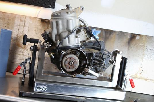 CR500 Engine (1).jpg