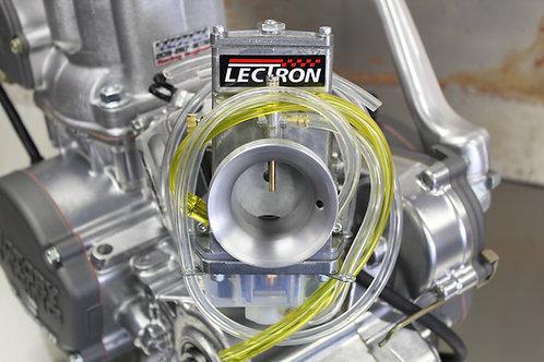 Lectron Carburetors // Two & Four Strokes