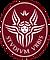 Sapienza logoMinerva.png