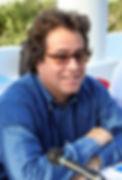 Sebastiano Tusa.jpg