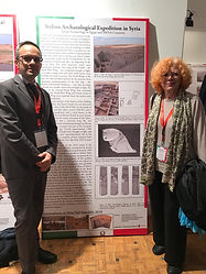 IAM_2_–_Italian_Archaeology_in_Egypt_and