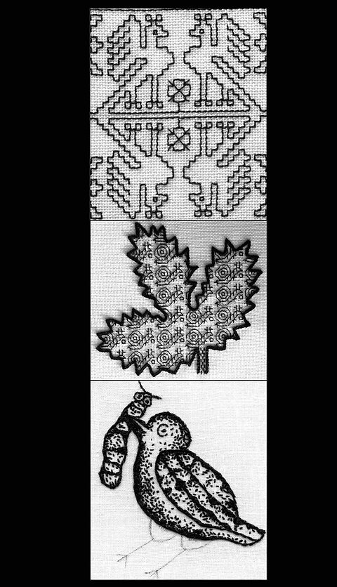 3 blackwork copy.jpg