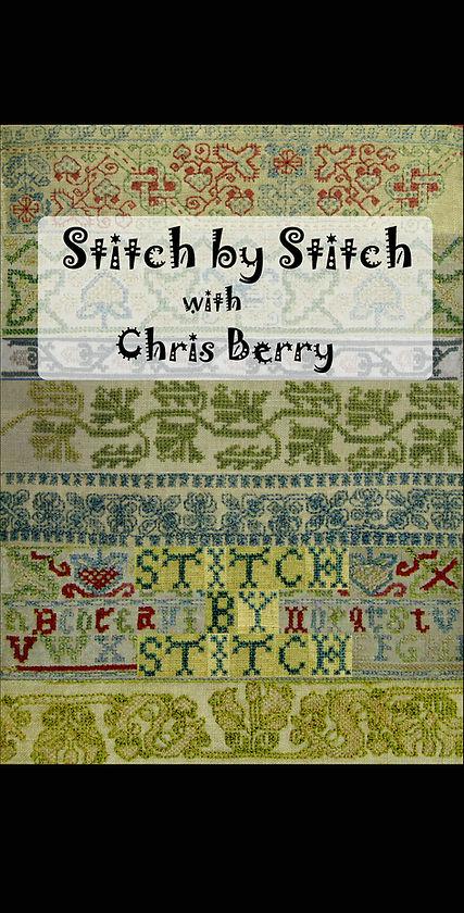 Stitch by Stitch 1.jpg