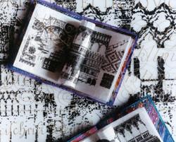 venice sketchbooks copy.jpg