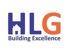 HLG Logo Text_1.jpg