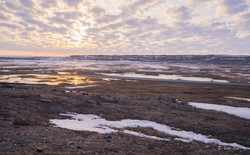 Victoria Island (Kitlineq)