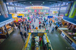 Montreal Marketplace