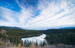 Long Lake, Whitehorse